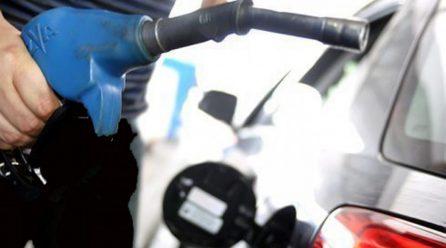 Saiba como fazer seu carro poluir 50% menos e ainda economizar gasolina