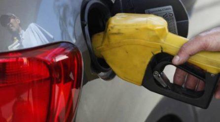 Carros movidos por gasolina podem ser proibidos no Brasil em 2060