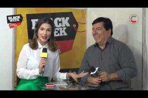 Transmissão Feirão Black Week – Aracaju (parte 2)