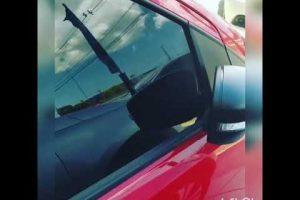 Volkswagen Fox Extreme 1.6 Flex Manual 2020