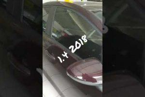 Chevrolet Cruze LT 1.4 Turbo Automático 2018